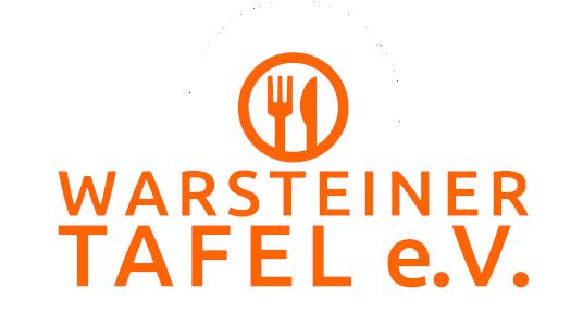 Warsteiner Tafel e.V.